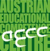 AECC-Logo-klein