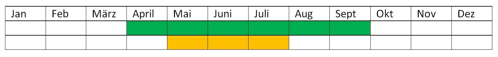 Terminplan_Mönchsgrasmücke
