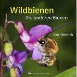 Westrich_Die andere Biene