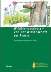 Zurbuchen Müller_Wildbienenschutz